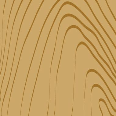 木目柄イラスト素材
