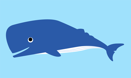 クジラの画像 p1_33