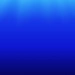 iphone5-ios7-深海