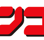 ワンコインPOPロゴ文字